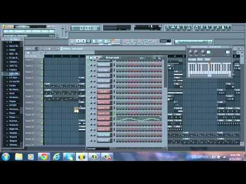 Jahlil Beats Type Beat