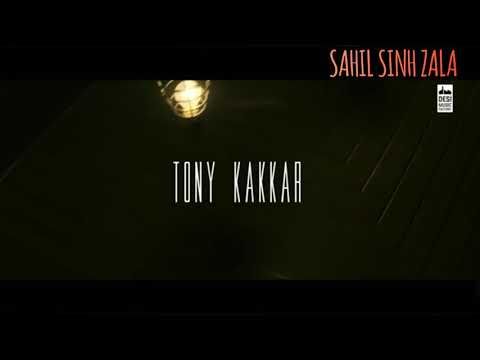 Ludo - Tony Kakkar ft. Young Desi | Latest Hindi Song 2018