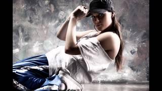 Watch Taio Cruz Beat It video