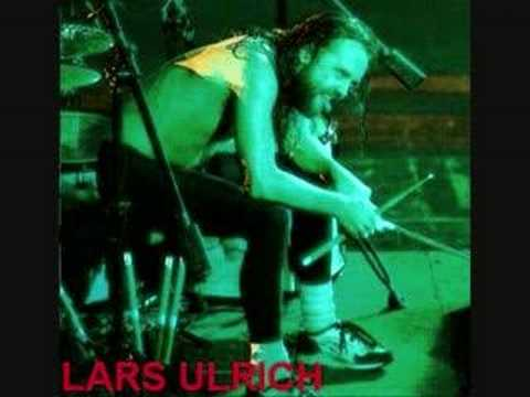 Mercyful Fate - Angle Of Light