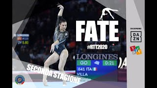 FATE#RTT2020 - PROMO EPISODIO 9 STAGIONE 2 - ON DEMAND SU DAZN