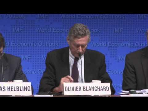 U.S. Debt Ceiling Battle Threatens World Economy