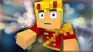 """MINECRAFT Animation"" Who Am I? 