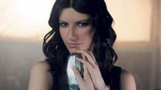 Watch Laura Pausini Parlami video