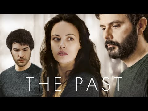 The Past (2013) Official Trailer