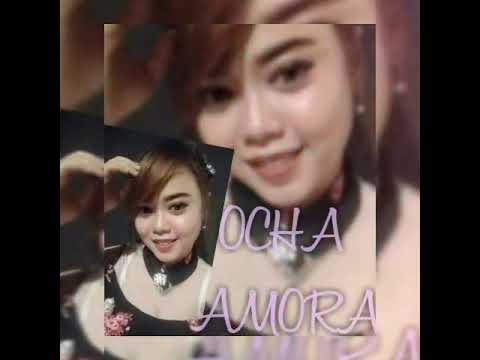 HAPPY PARTY SANG AKTOR NEGRI JIRAN BUHORI ELEGAN 56 FEAT SYARIF PUTRA 112 BY DJ OCHA AMORA FOURCLUB