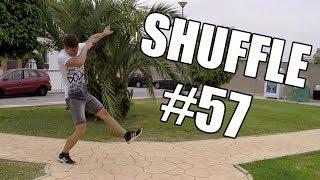 SHUFFLE #57   Bobby Rock - My Feelings