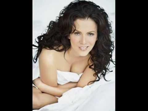 Edith Marquez - Tus Ojos, Tus Manos