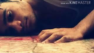 Qismat || latest sad song by Aman Malik