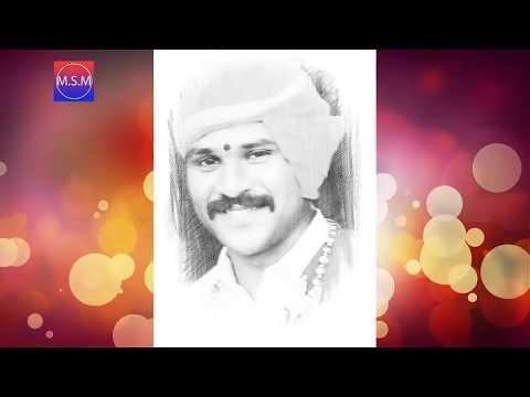 Yakshagana - G.R Kalinga Navada - Amogha Padyagalu - Best of...