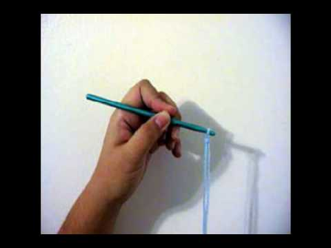 طرق مختلفة لمسك الخيط والسنارة | الدرس 2 | الي