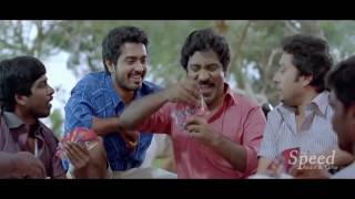 New Tamil Super Hit Romantic Movie Tamil  New Action Movies Thriller Movie Latest Upload 2018 HD