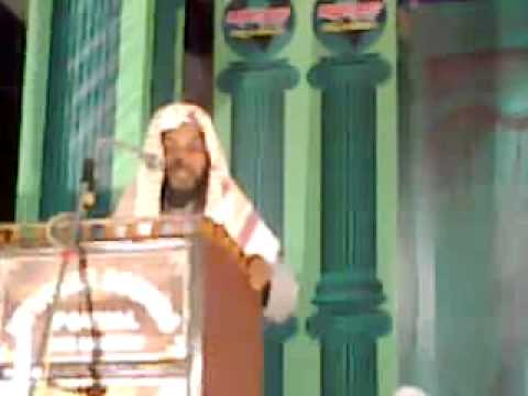 E.p Aboobakar  Moulavi  Al Qasimi video