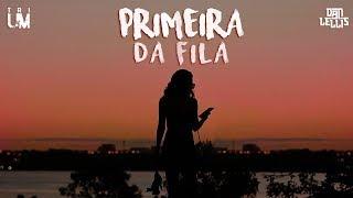 TRIUM Feat. Dan Lellis - Primeira da Fila (Official Vídeo)