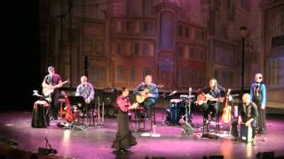 El Amor De Mi Vida - Michael Ryan and Friends