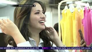 Download Lagu Klarifikasi Nia Ramadhani Atas Keluarnya Karenina Sunny Dari Girls Squad Gratis STAFABAND