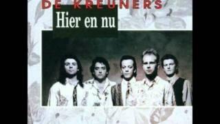 Watch De Kreuners Wachten Op Een Trein video