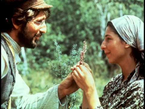 Miracle Of Miracles Fiddler On The Roof Film Youtube