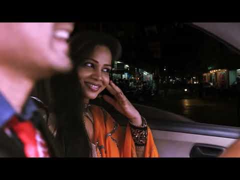 एक चाहत अइसन भी - छत्तीसगढ़ी मूवी - Ek Chaahat Aisan Bhi - Chhattisgarhi Movie- Full HD thumbnail