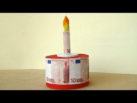 Geschenke zum 18. Geburtstag  Geburtstagswelt