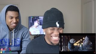 """Lil Bibby """"Thought It Was A Drought"""" (WSHH Exclusive - Official Music Video)- REACTION"""