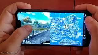 Xiaomi Poco F1 6.18 Inch 4G LTE Smartphone Review Price