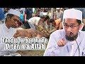 Tanda Tanda Ibadah Kurban Diterima Allah SWT   Ustadz Adi Hidayat LC MA