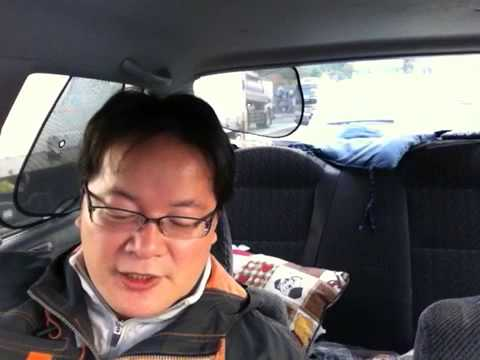 【転職 戦略動画】[Ed074][1/6]仕組まれたお金の仕組み[人生戦略動画・営業ノウハウ動画]  – 長さ: 9:58。