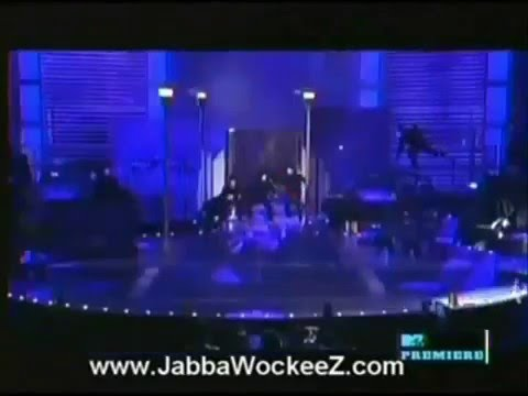 JabbaWockeeZ compilation 1 HQ Video
