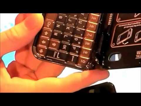 Системный телефон panasonic kx-t7630 ru