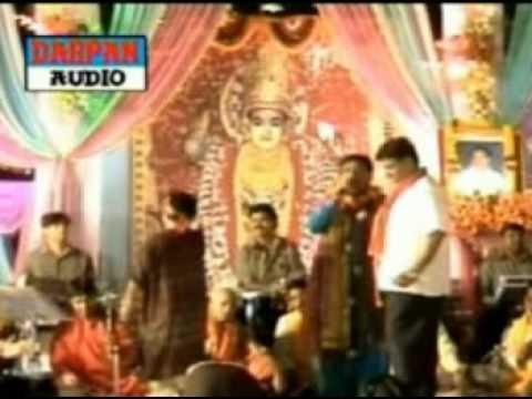 Jhuthe Paawe Sacche Hai - Mahant Sh. Harbans Lal Bansi video
