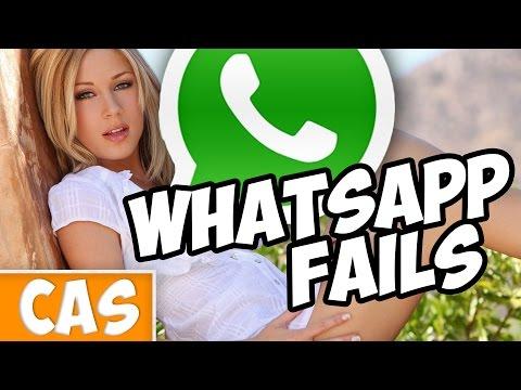 Ernsthafte Beziehungsprobleme! :d | Whatsapp Fails | Die Clemensalive Show video
