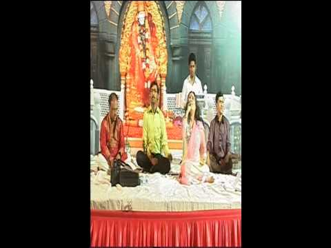 Ek Fakira Aya Shirdi Gaon Me By Sonajadhav video