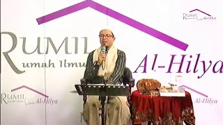 Qiyamul Lail - Kajian Fiqih Kitab Bulughul Maram - Abi Makki