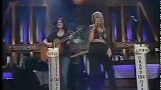 Watch Patty Loveless Why Baby Why video