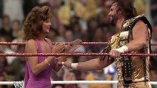WWE WrestleMania 8 (1992) - OSW Review #28