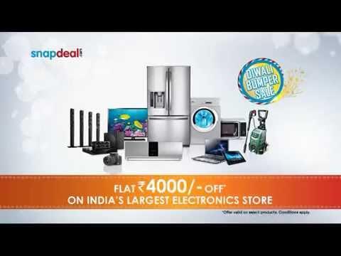 Harsha Bhogle - Extra runs and extra savings - YouTube