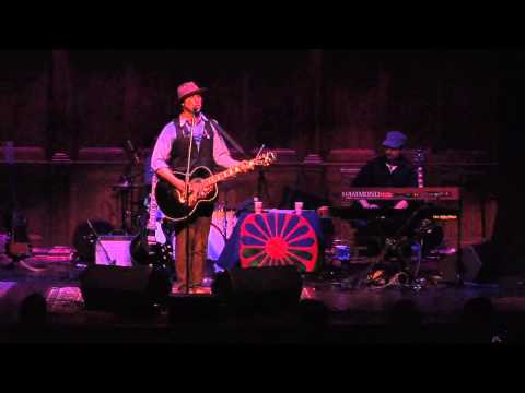 Todd Snider @ The L2A&amp;C Center by DMTv