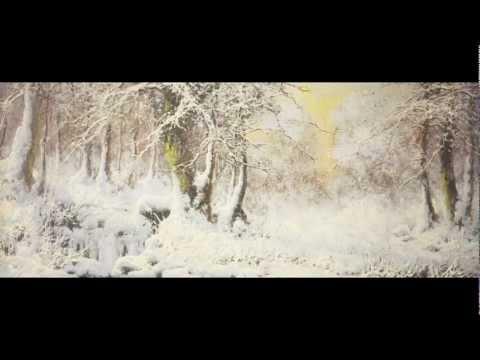Raine Maida - Montreal (Lyric Video)