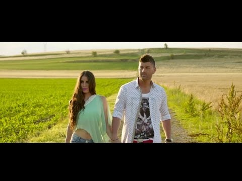 Timo Feat. Gina & Marios - Για Σένα Γραμμένο - Gia Sena Grammeno (Etostone Remix) OFFICIAL VIDEO