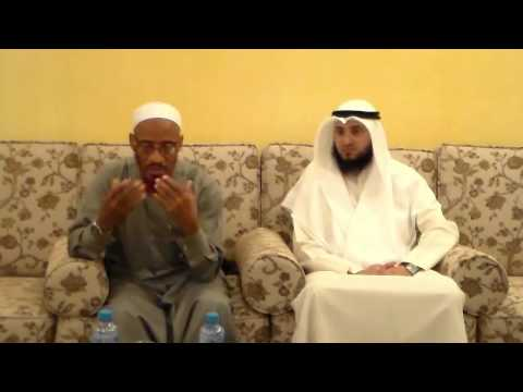 Challenges For Reverts - Khalid Yasin video