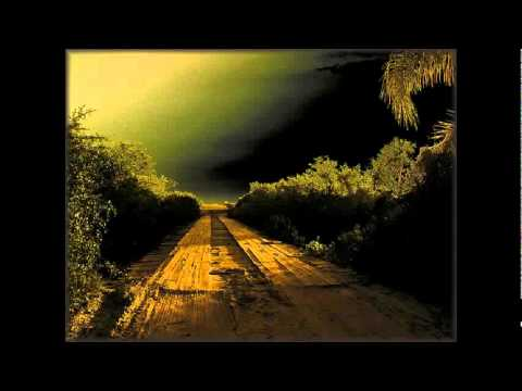 Joe Cocker - On my Way Home