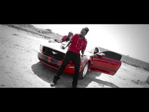 All Eyes On Me - Kwaw Kese video