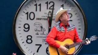 Watch Ray Price 24th Hour video