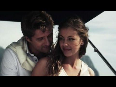 Дмитрий Колдун-Когда я любил тебя(Премьера!2016г)