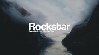 download musica Post Malone ft 21 Savage - Rockstar VAVO Re Bass Boosted