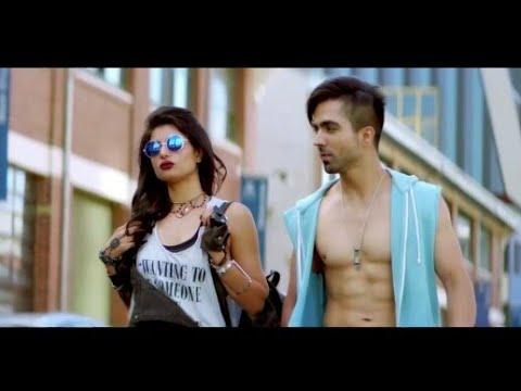 Akeli Na Bazar Jaya Karo    Nazar Lag Jayegi    Whatsapp Status    video