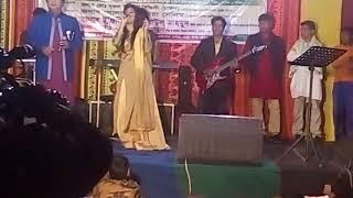 বাংলা নিউ হট গান,না দেখিলে চরম মিস করিবেন