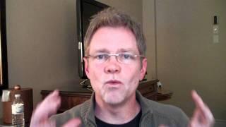 Watch Steven Curtis Chapman All Thats Left video