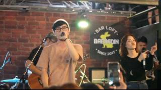download lagu 5/6 ทอม Room39 - I Want To Be A gratis